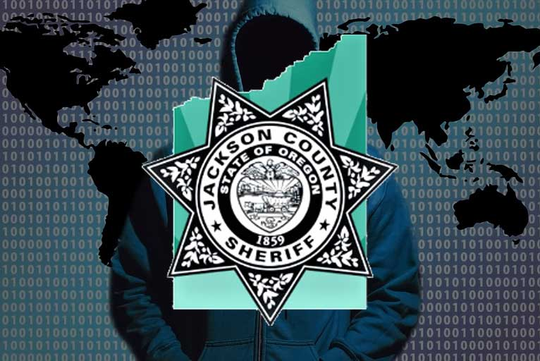 17da073fd6 Deputies are warning online consumers to beware of a business that claims  to be located in Medford. On December 28